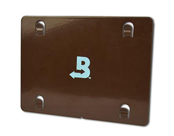 Boveda 320g. Mounting Plate  mardocigars.com