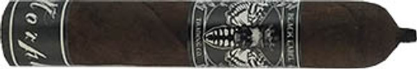 Black Label Morphine Robusto mardocigars@com