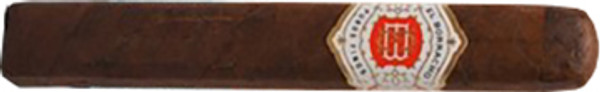 Dapper Cigar Co. - El Borracho Natural Robusto mardocigars.com