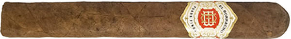Dapper Cigar Co. - El Borracho Natural Toro mardocigars.com