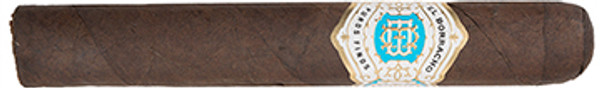 Dapper Cigar Co. - El Borracho Maduro Robusto mardocigars.com