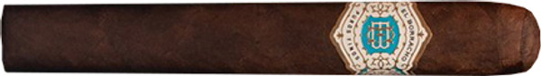 Dapper Cigar Co. - El Borracho Maduro Toro mardocigars.com