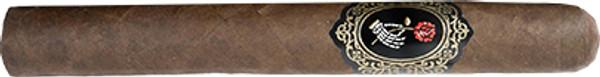 Dapper Cigar Co. - La Madrina Natural Corona Gorda  mardocigars.com