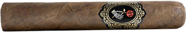 Dapper Cigar Co. - La Madrina Natural Robusto mardocigars.com