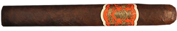 Dapper Cigar Co. - Siempre Sun Grown Corona mardocigars.com