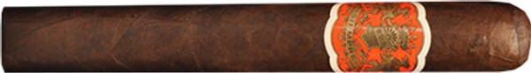 Dapper Cigar Co. - Siempre Sun Grown Gordo mardocigars.com