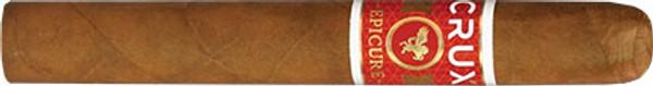 Crux Cigar Co. - Epicure Toro