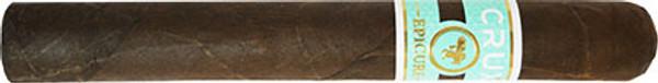 Crux Cigar Co. - Epicure Maduro Toro MardoCigars.com