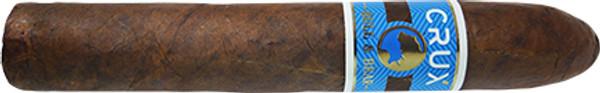 Crux Cigar Co. - Bull & Bear Gordo Marblehead MardoCigars.com