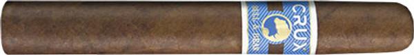 Crux Cigar Co. - Bull & Bear Toro MardoCigars.com