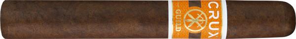 Crux Cigar Co. - Guild Toro MardoCigars.com