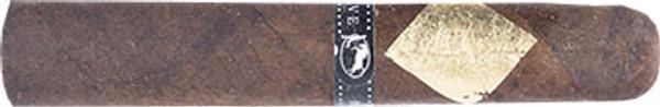 Cavalier Geneve - Black II Robusto Gordo MardoCigars.com