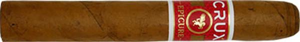 Crux Cigar Co. - Epicure Corona Gorda MardoCigars.com