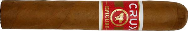 Crux Cigar Co. - Epicure Robusto MardoCigars.com