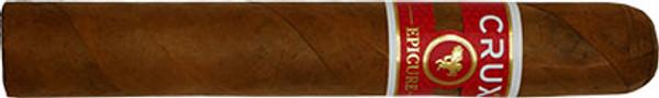 Crux Cigar Co. - Epicure Robusto Extra MardoCigars.com