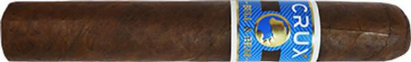 Crux Cigar Co. - Bull & Bear Robusto Extra MardoCigars.com