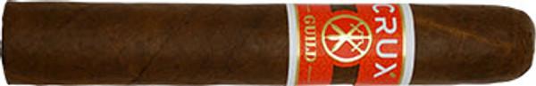 Crux Cigar Co. - Guild Robusto  MardoCigars.com