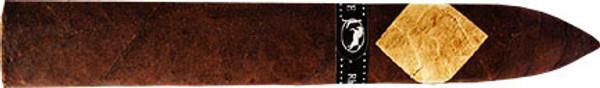 Cavalier Geneve - Black II Torpedo MardoCigars.com