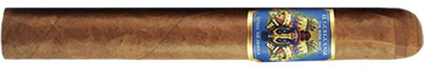 Foundation Cigar Co. - The Wise Man Corona Gorda MardoCigars.com