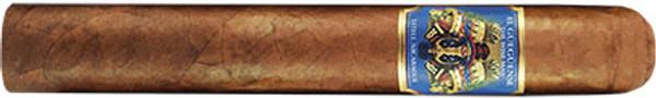 Foundation Cigar Co. - El Güegüense The Wise Man Toro Huaco  MardoCigars.com
