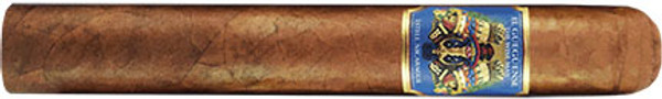 Foundation Cigar Co. - El G��eg��ense The Wise Man Toro Huaco  MardoCigars.com