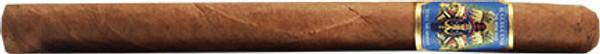 Foundation Cigar Co. - El Güegüense The Wise Man Lancero MardoCigars.com