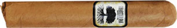 Foundation Cigar Co. - Charter Oak Rothschild MardoCigars.com