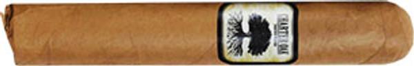 Foundation Cigar Co. - Charter Oak Rothschild MardoCigars.com