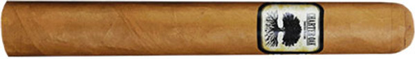 Foundation Cigar Co. - Charter Oak Toro MardoCigars.com