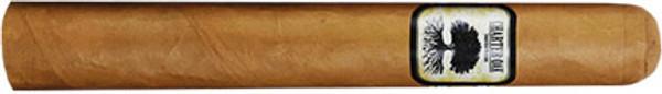 Foundation Cigar Co. - Charter Oak Toro MardoCigars.com