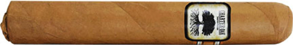 Foundation Cigar Co. - Charter Oak Grande MardoCigars.com