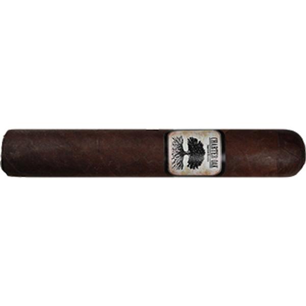 Foundation Cigar Co. - Charter Oak Rothschild Maduro MardoCigars.com