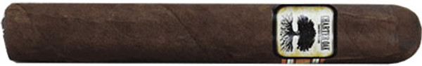 Foundation Cigar Co. - Charter Oak Grande Maduro MardoCigars.com