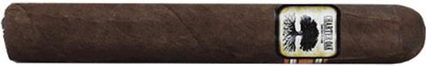 Foundation Cigar Co. - Charter Oak Grande Maduro MardoCigars.com