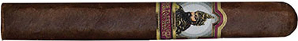 Foundation Cigar Co. - The Tabernacle Havana CT-142 Corona  MardoCigars.com