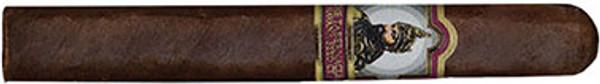 Foundation Cigar Co. - The Tabernacle Havana CT-142 Corona  MardoCigars.com