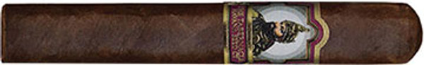 Foundation Cigar Co. - The Tabernacle Havana CT-142 Robusto  MardoCigars.com
