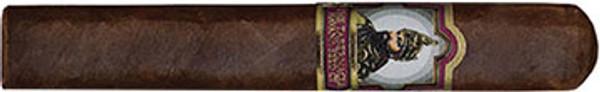 Foundation Cigar Co. - The Tabernacle Havana CT-142 Robusto  MardoCigars.com