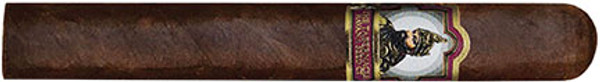 Foundation Cigar Co. - The Tabernacle Havana CT-142 Toro MardoCigars.com