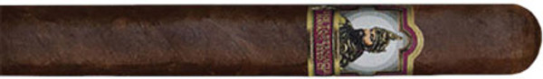 Foundation Cigar Co. - The Tabernacle Havana CT-142 Doble Corona  MardoCigars.com