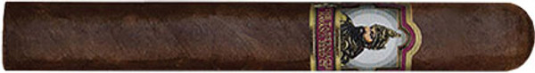 Foundation Cigar Co. - The Tabernacle Havana CT-142 Lancero  MardoCigars.com