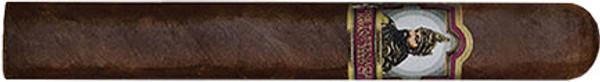 Foundation Cigar Co. - The Tabernacle Havana CT-142 Lancero  MardoCigars.com