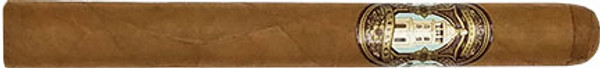 Dapper Cigar Co. - Cubo Claro Corona