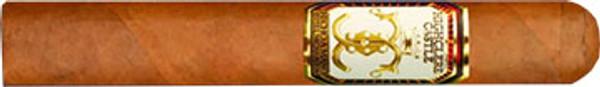 Foundation Cigar Co. - Highclere Castle Robusto MardoCigars.com