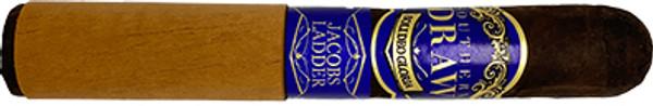 Southern Draw - Jacob's Ladder Robusto mardocigars.com
