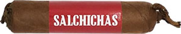Jeremy Jack - Salchichas  Mardocigars.com