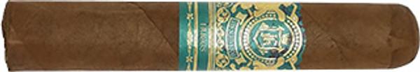 Jas Sum Kral Nuggs Short Robusto mardocigars.com