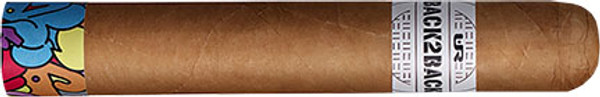 Back2Back by Davidoff Mardo Cigars