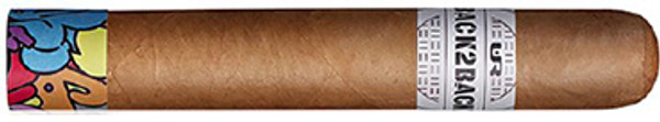 Back2Back Connecticut 50 x 5 by Davidoff Mardo Cigars