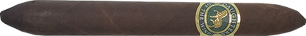 Casdagli Daughters of the Wind Rabicano Salomone Mardo Cigars